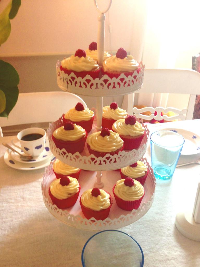 Cupcakes46 (kopia)