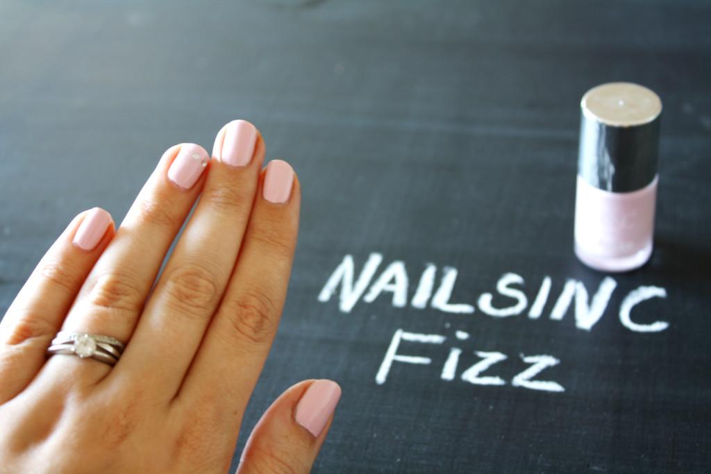 Fizz6