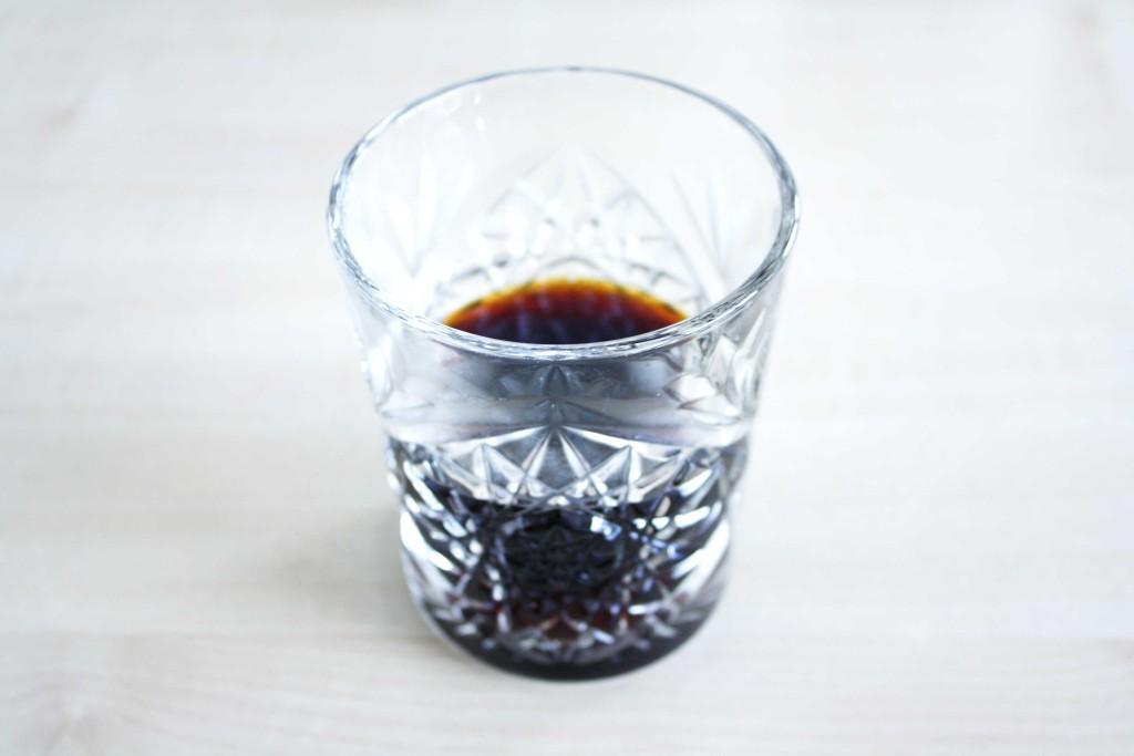 Kaffechoklad3