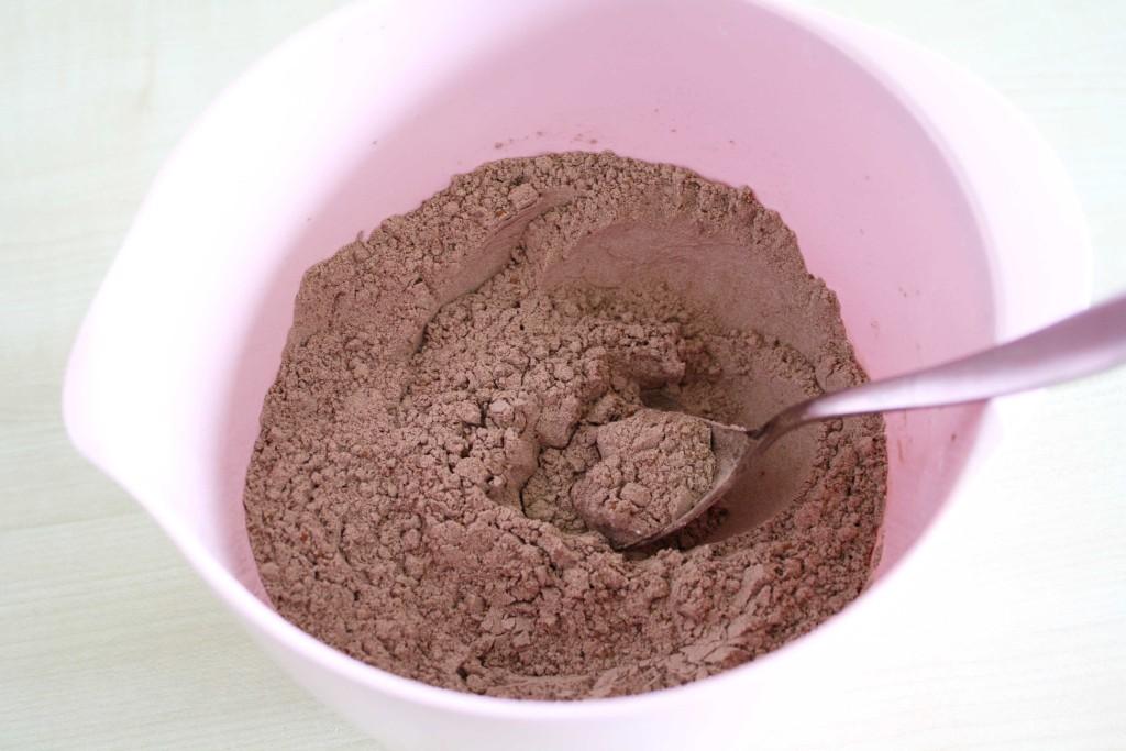 Kaffechoklad7