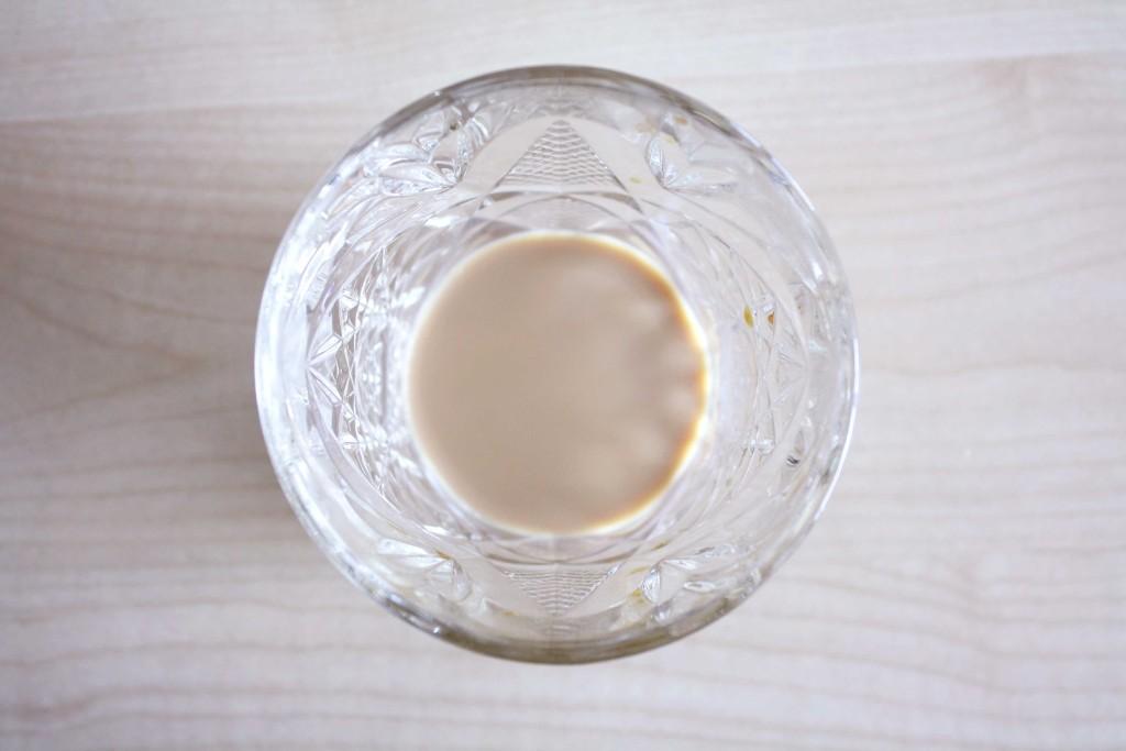 Kaffechoklad8