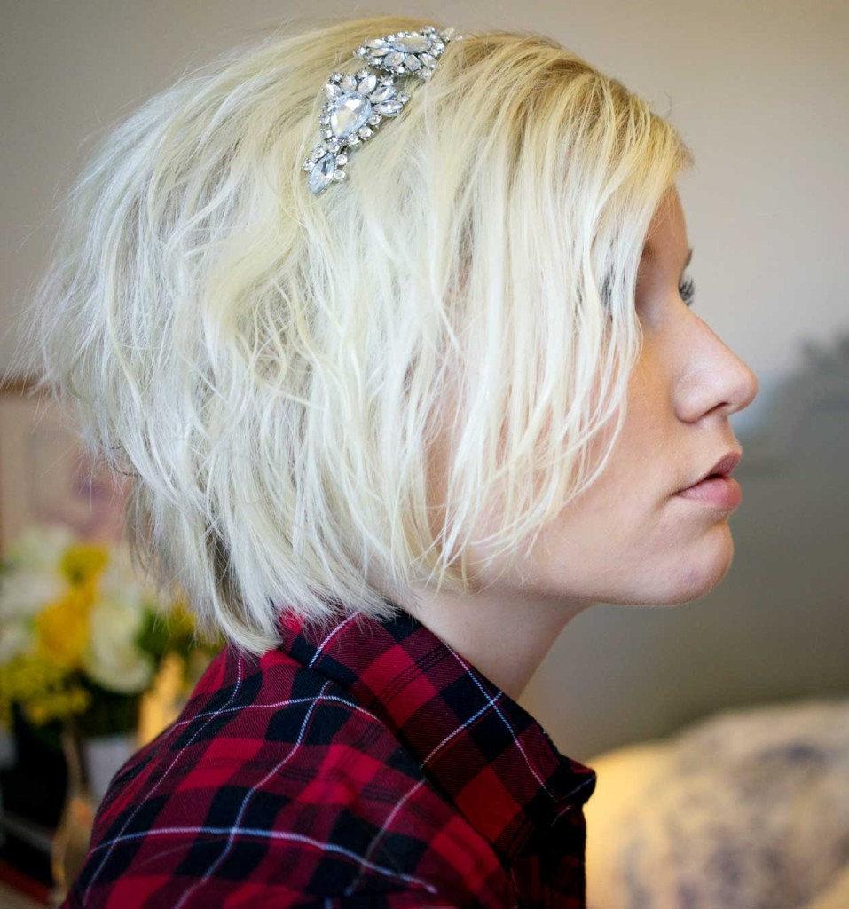 hår10