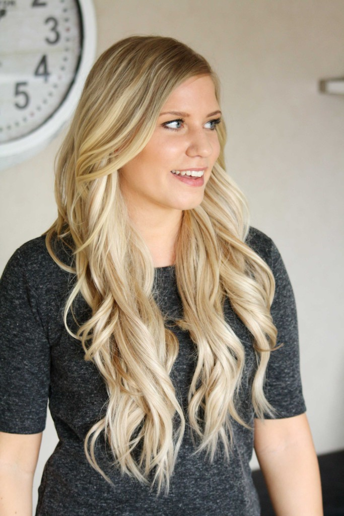 hårförlängning2