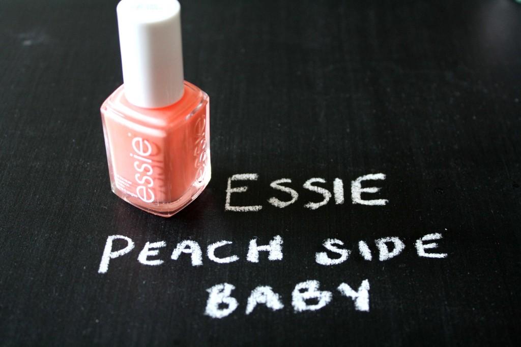 peachsidebaby2