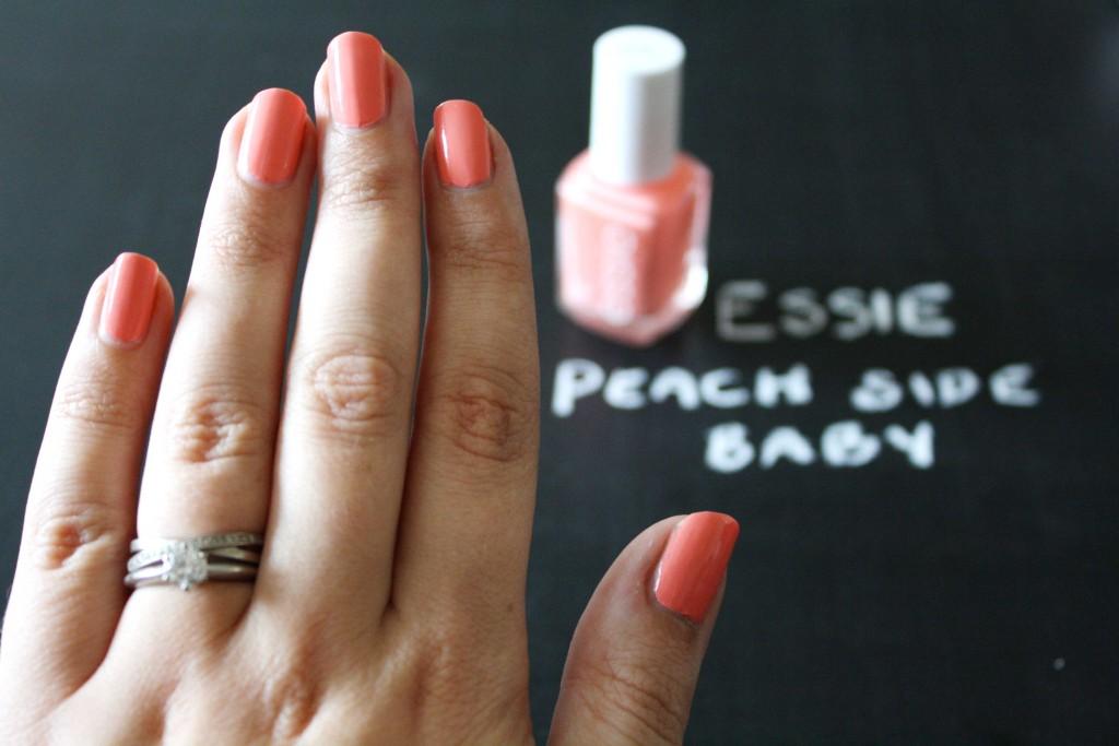peachsidebaby3