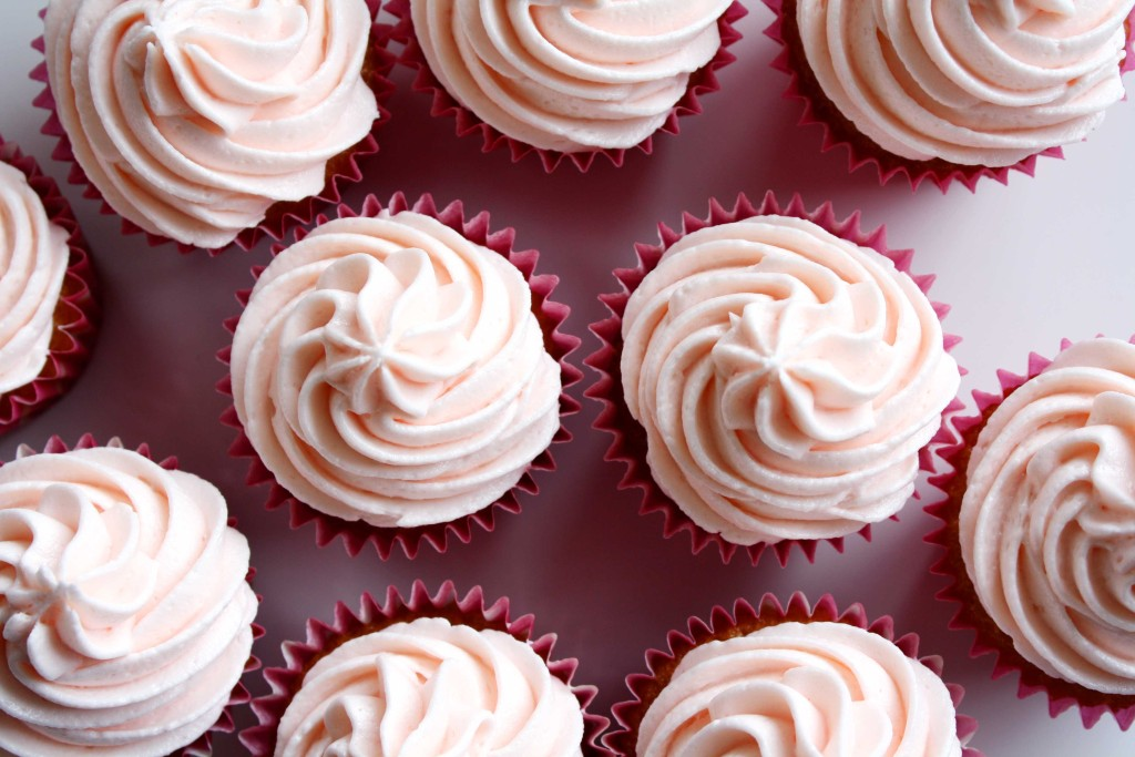 vaniljcupcakes12