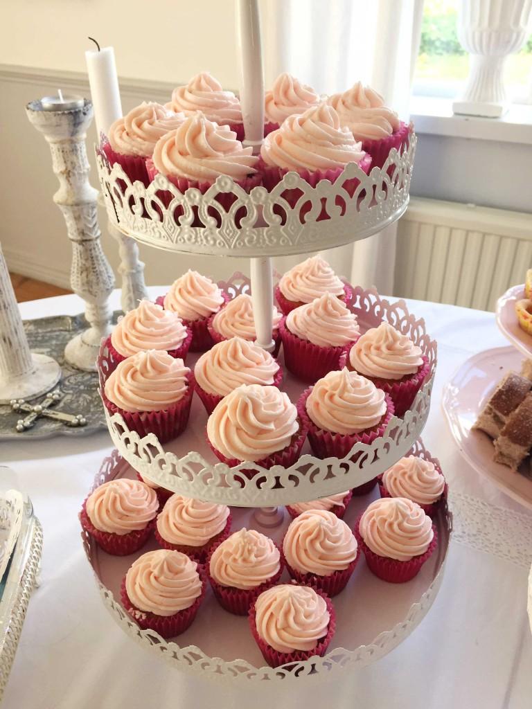 vaniljcupcakes14
