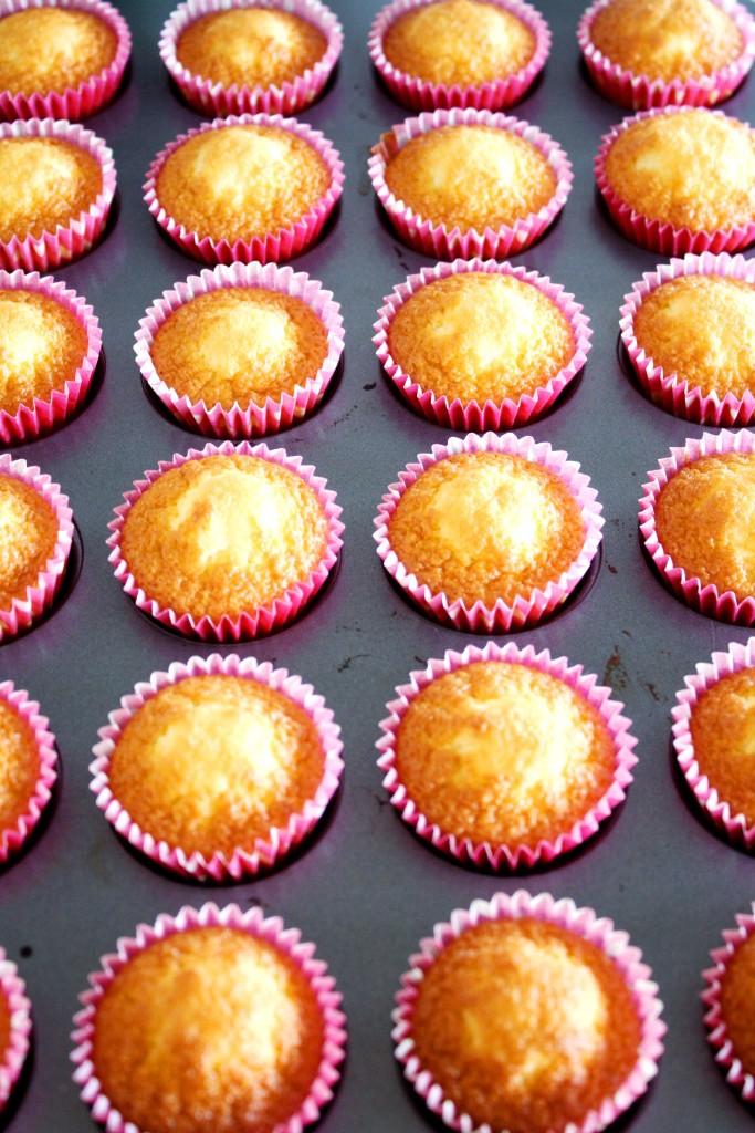 vaniljcupcakes7
