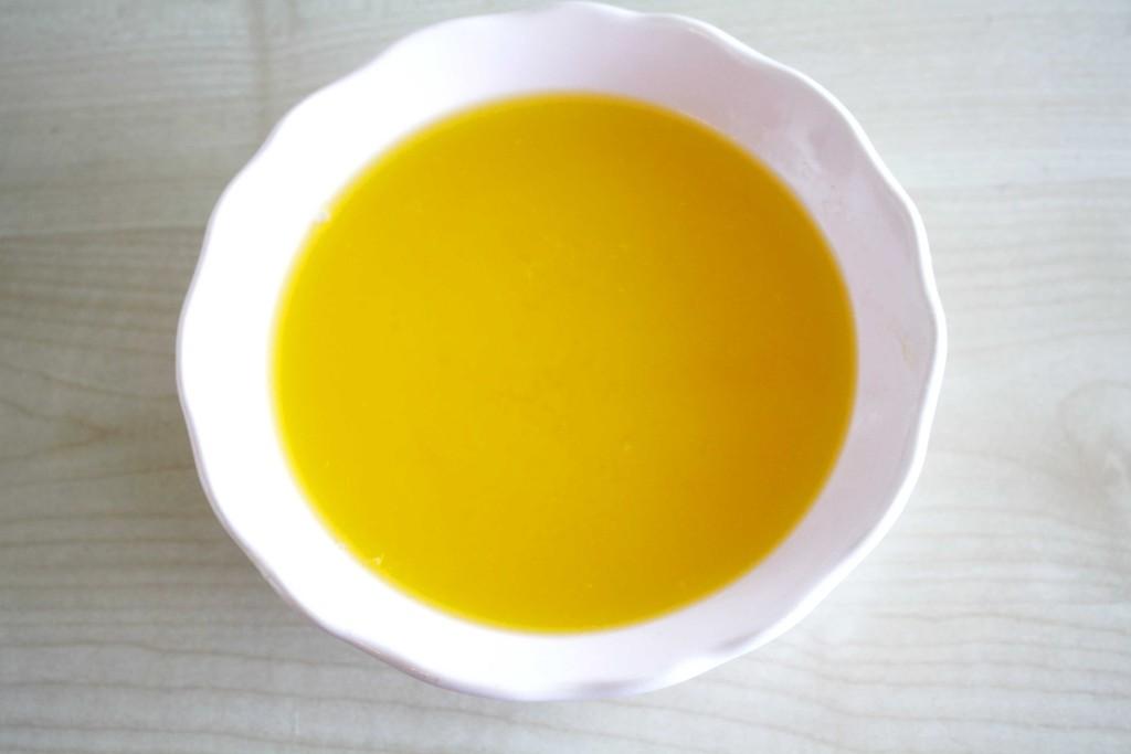 lemonloaf2