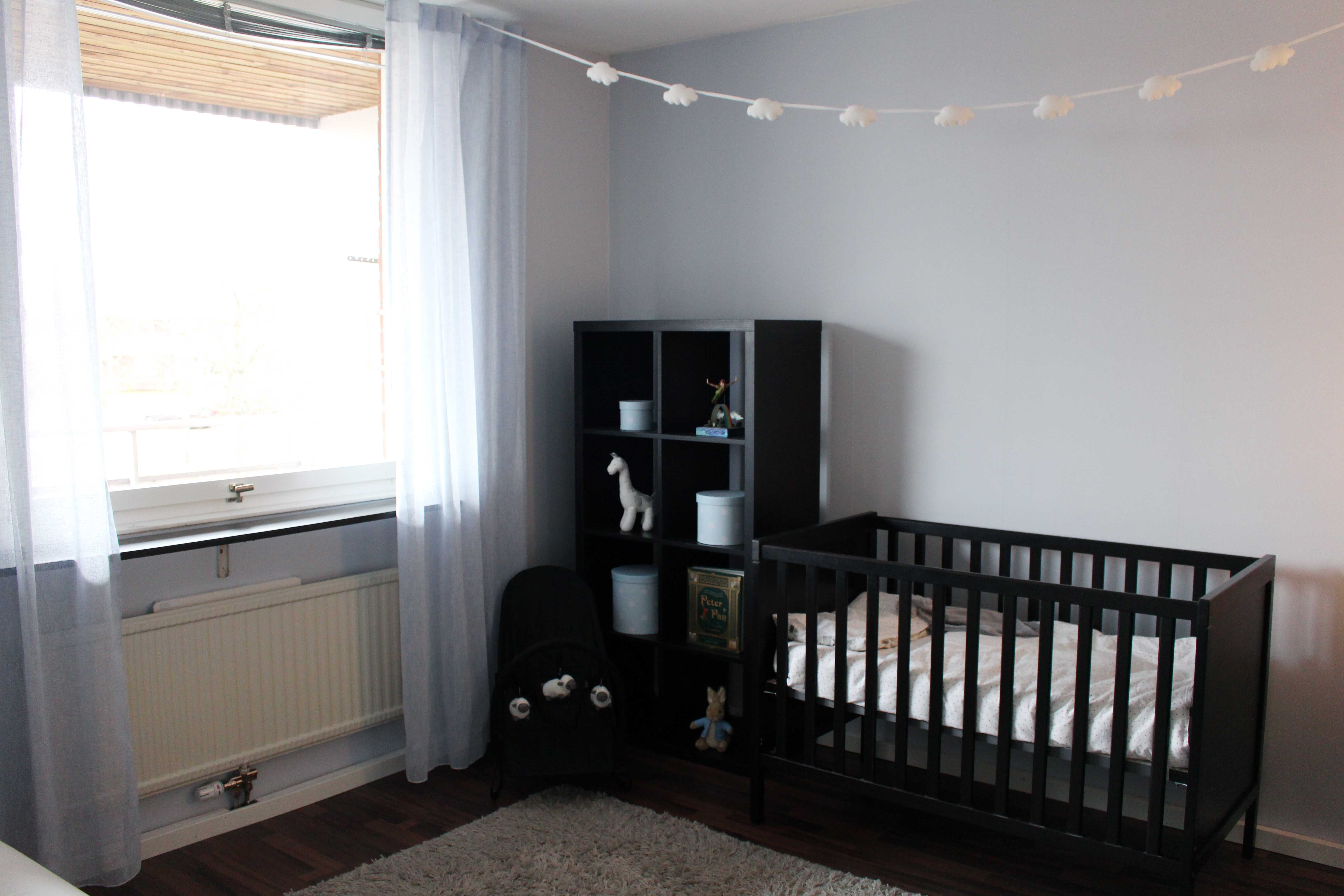 Baby boy nursery   julia angelback
